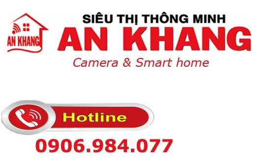 Camera An Khang Cần Thơ – Camera an khang can tho – Camera quan sat can tho- nha thong minh can tho